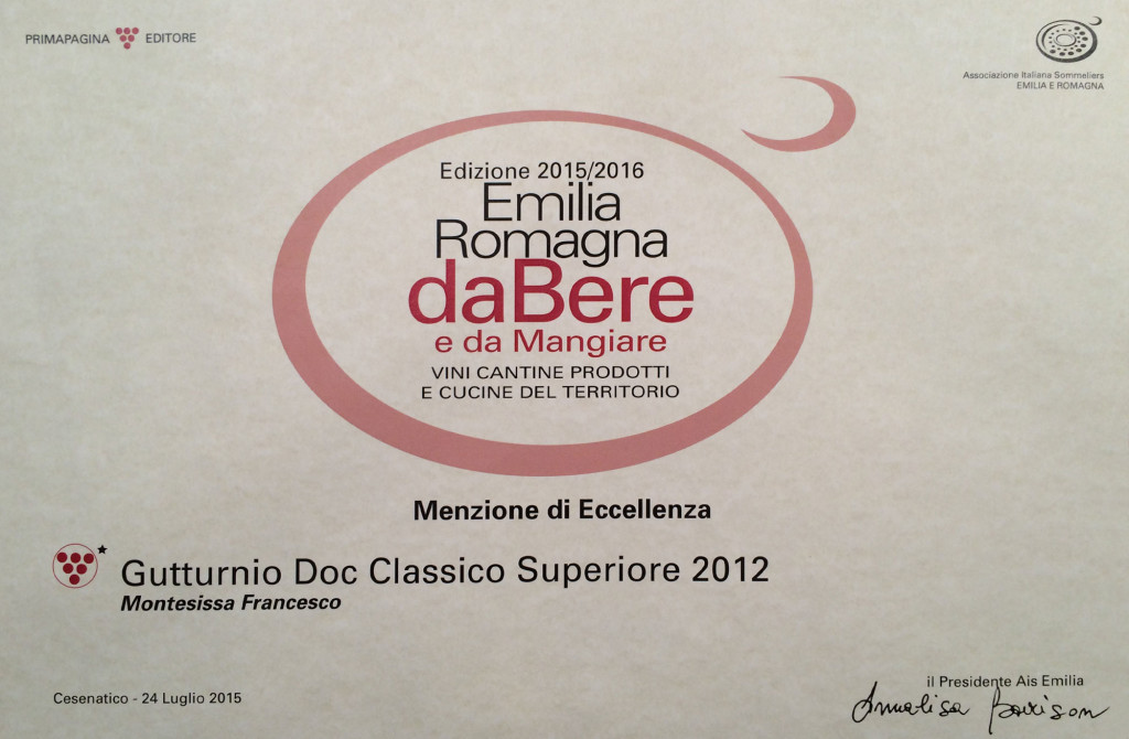 emilia-romagna-da-bere-14-15