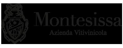 Vini Montesissa