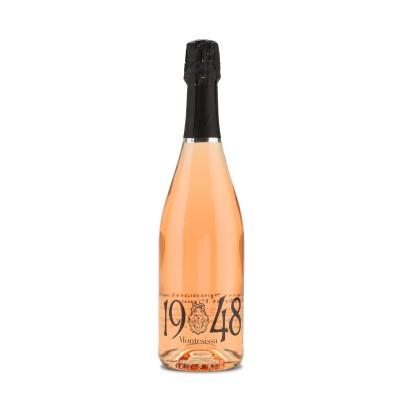 """1948"" Spumante Metodo Italiano Brut Pinot"