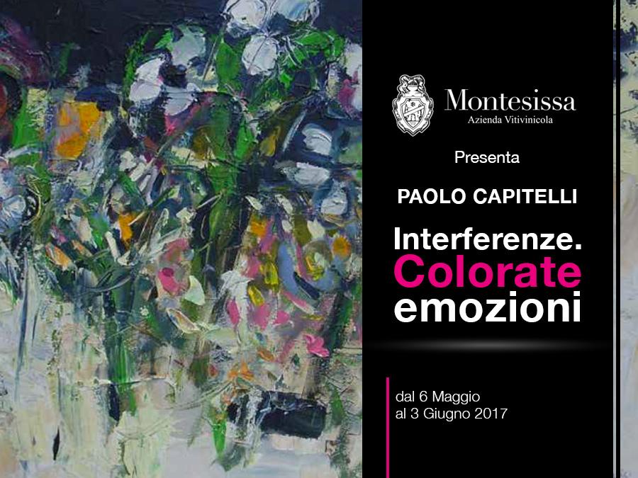 interferenze_colorate-emozioni