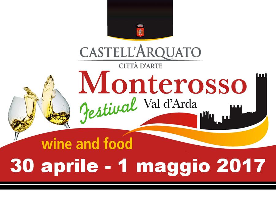 monterosso-festival-2017