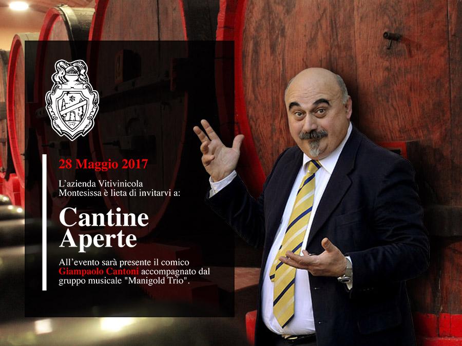 cantine-aperte-2017