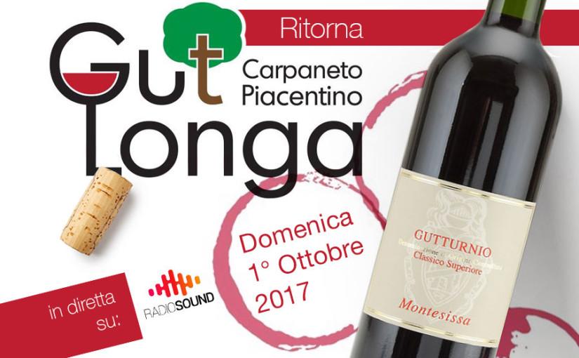 GutLonga 2017