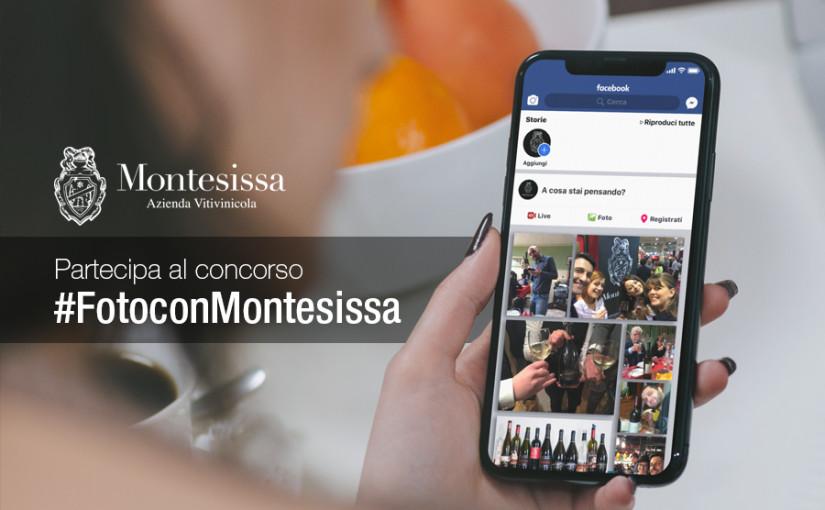 #FotoconMontesissa