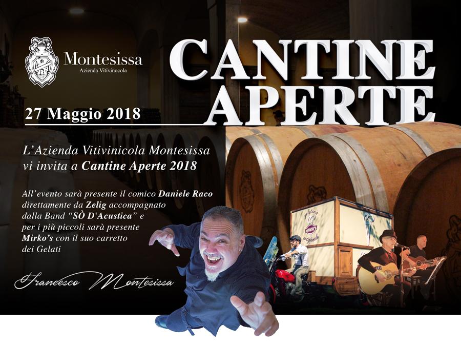 cantine-aperte_18