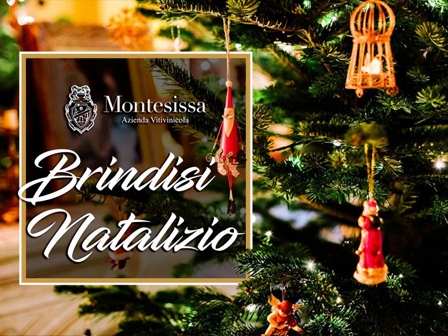 brindisi-natalizio_news